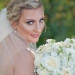 1courtyardsOfAndover-WeddingPhotographerStudioDelphianblue