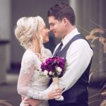 © Studio Delphianblue - MN Budget Bride - Minnetonka Wedding