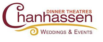 chanhassen dinner theatre weddings MN Wedding