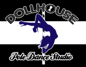 Dollhouse Dance Studio
