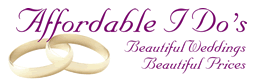 affordable-i-dos-logo