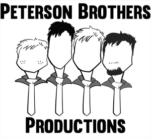 petersonBrosLogo