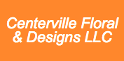 Centerville Floral and Designs