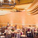 Charleston Event Center - White Bear Lake, Wedding Venue